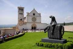 Basilica-Assisi-101