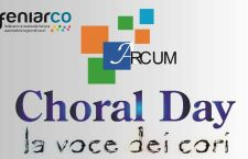 CHORAL DAY__