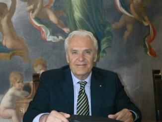 """Consiglio Assisi, Freddii: """"La rivincita del Sindaco"""""""