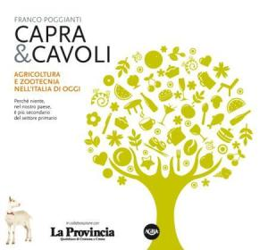 """Capra & Cavoli"""