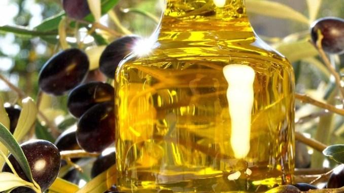 Unesco Natura Territorio Olio, Unto ad Assisi