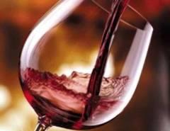 vino-rosso_19280