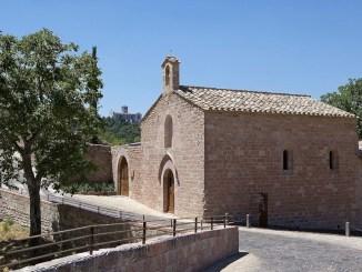 Natale al Bosco di San Francesco ad Assisi, un mese di eventi