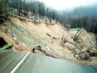 Frana Ivancich, ringraziamenti a venti anni dal sisma