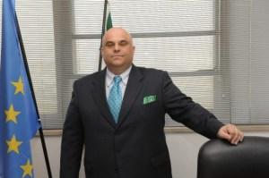 Luigi Tardioli
