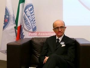 Assisi Claudio Ricci presenta Per Italia Popolare Umbria (27)