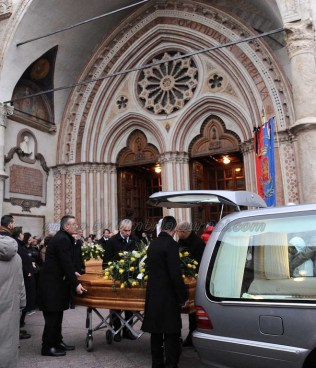 FuneraliAssisi-4109