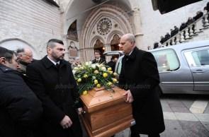 FuneraliAssisi-4140