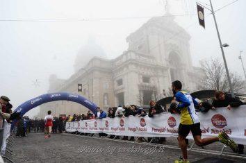 Mezza Maratona (17)