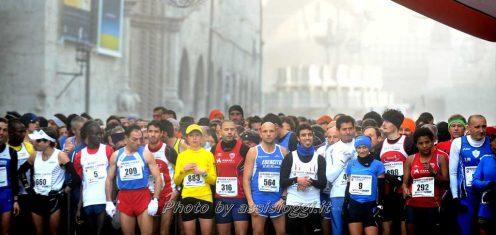 Mezza Maratona (2)