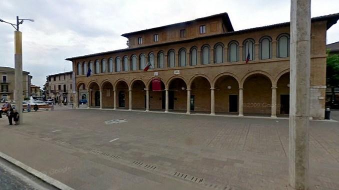 Rubata cassetta offerte Presepe Associazione Priori Piatto di Sant'Antonio