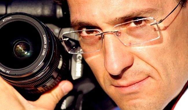 © Foto di Andrea Angelucci - www.angelucci.com