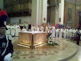 ordinazione-episcopale-padre-piemontese (3)