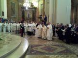 ordinazione-episcopale-padre-piemontese (7)