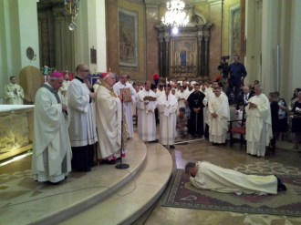 piemontese-vescovo (1)