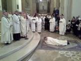 piemontese-vescovo (2)