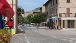 via-patrono-di-italia (10)