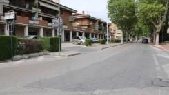 via-patrono-di-italia (5)