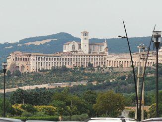 Assisi Oggi - Notizie da Assisi
