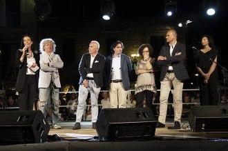 Assisifestival concerto Enrico Ruggeri_02