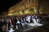 Assisifestival concerto Enrico Ruggeri_04