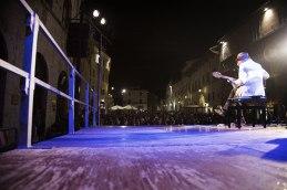 Concerto Mario Venuti Assisifestival_01