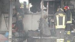 Incendiio-officinaRenaultDIcostano (9)