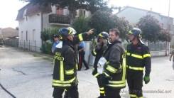 incendio-officina-costano (4)