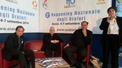 h2o_happening-oratori (2)