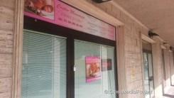 Centro massaggi cinese4