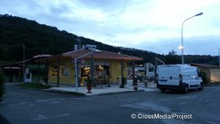 Furto-bar-tabacchi-Pianello-area-IP-7