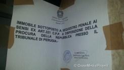SEQUESTROcentroMASSAGGIprostituzioneCINESE
