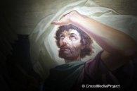 San Francesco di Assisi (3)