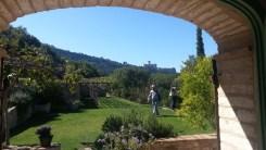 Assisi Suono Sacro 2018 presenta il Concerto per animali