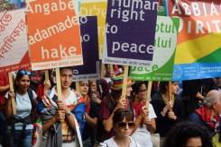 marcia-della-pace-2014 (15)