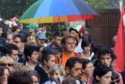 marcia-della-pace-2014 (16)
