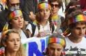 marcia-della-pace-2014 (19)