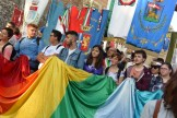marcia-della-pace-2014 (4)