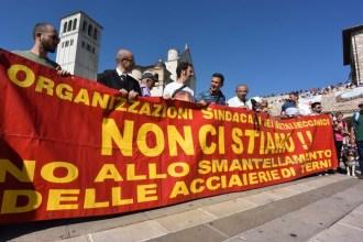 marcia-della-pace-2014 (62)