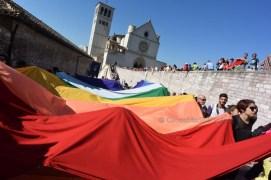 marcia-della-pace-2014 (82)