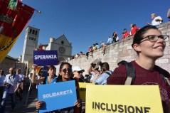 marcia-della-pace-2014 (84)