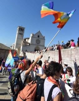 marcia-della-pace-2014 (85)