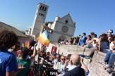 marcia-della-pace-2014 (86)