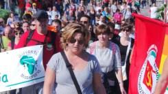 marcia-della-pace-perugia-assisi-2014 (12)