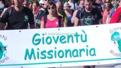 marcia-della-pace-perugia-assisi-2014 (13)