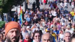 marcia-della-pace-perugia-assisi-2014 (3)