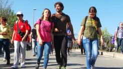 marcia-della-pace-perugia-assisi-2014 (33)