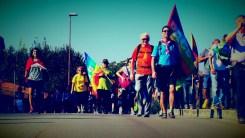 marcia-della-pace-perugia-assisi-2014 (36)