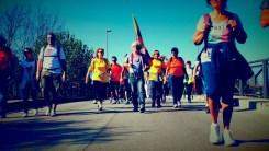 marcia-della-pace-perugia-assisi-2014 (38)