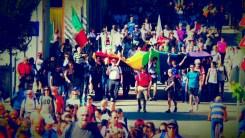 marcia-della-pace-perugia-assisi-2014 (40)